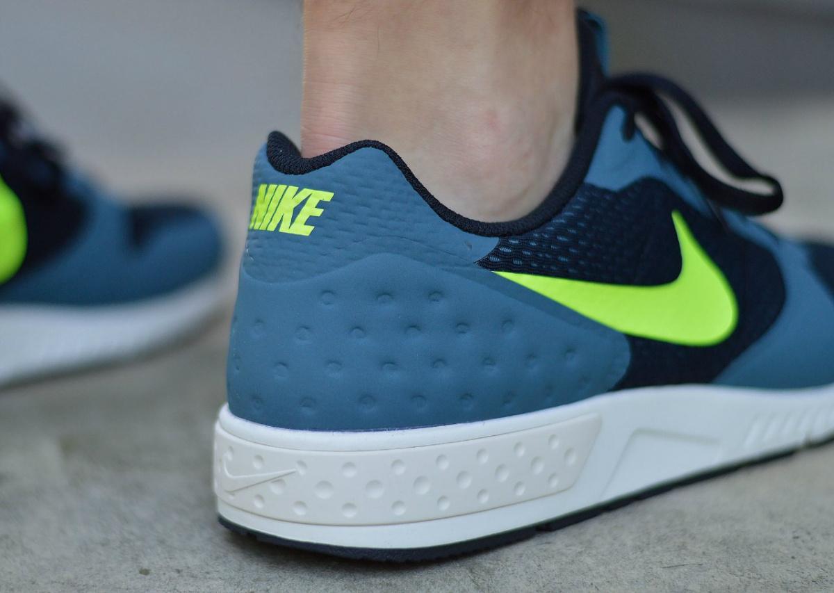 Preis79.00 EUR. Marke; Nike; Stil; Sneaker; Farbe; Mehrfarbig; Sohle; 25cm  - 30cm. Modell; Nightgazer LW SE ...